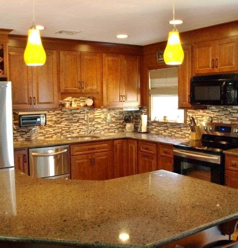 angled island for the home pinterest kitchens with pin by karen wasserleben on home organizing pinterest