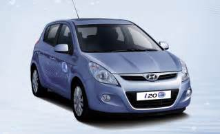 I20 Hyundai Car And Driver