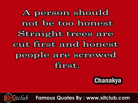 Chanakya Quotes In Telugu. QuotesGram