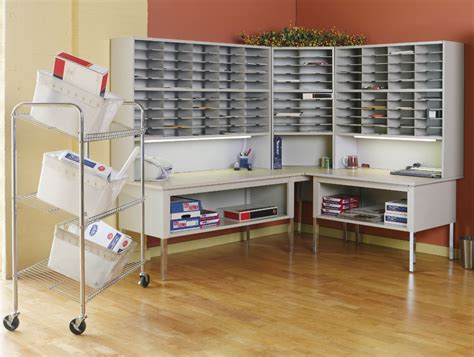 mail room file cabinets mail rooms misc storage avr inc filing storage