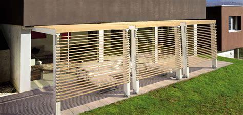 coperture gazebi coperture gazebi pergolati in legno arredo bagno