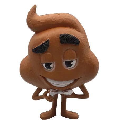 se filmer coco gratis kit 4 bonecos emoji o filme coco gene hi 5 frete