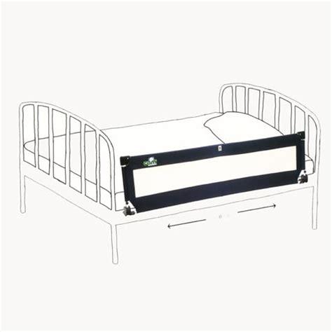 barriere letto barriera letto sponda letto pieghevole 150 cm ebay