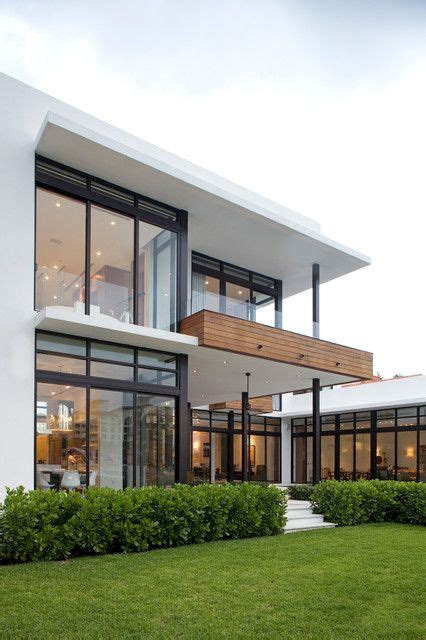 modern home design glass 25 best ideas about exterior design on pinterest plant