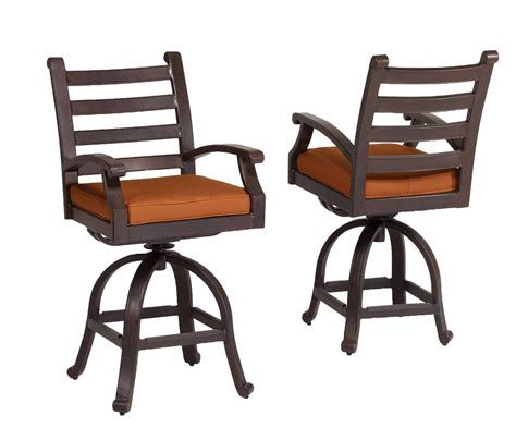 outdoor bar stools counter height exteriors furniture rustic bar stool counter height