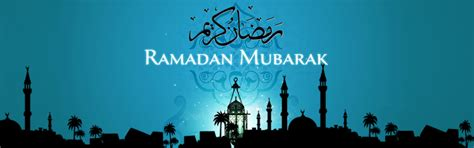 day of ramadan the date of the beginning of ramadan 2018 1439 the