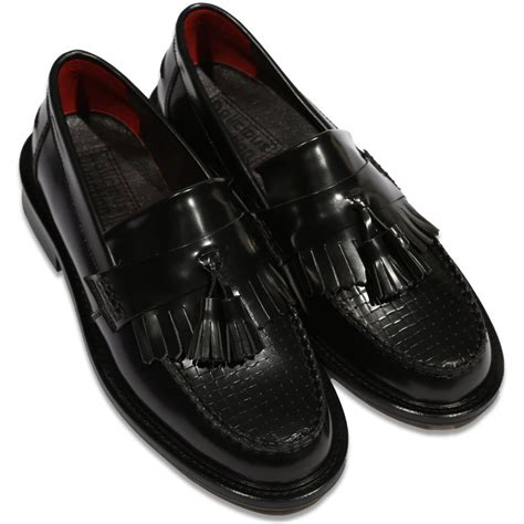 mod tassel loafers delicious junction slight seconds solatio basket weave