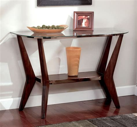console metal 2713 25 best console tables images on console
