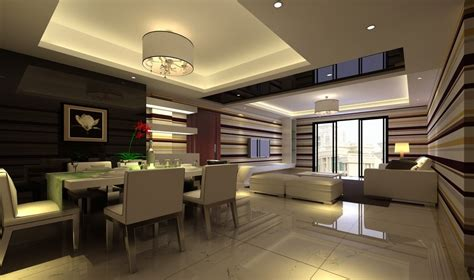Home Ceiling Interior Design Photos by Home Interior Ceiling Design 3d House Free 3d House Pictures And Wallpaper