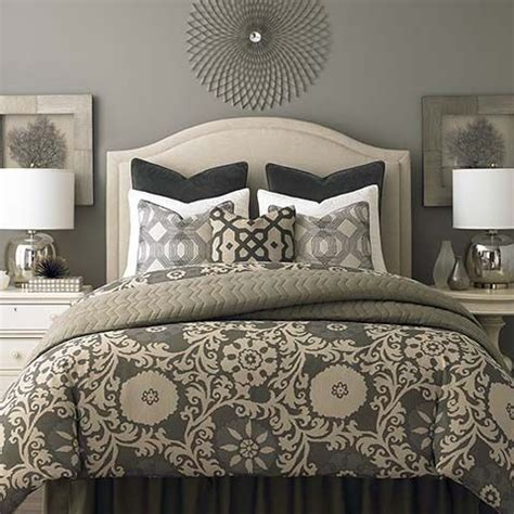 hgtv headboard hgtv home 174 custom upholstered vienna arched headboard by
