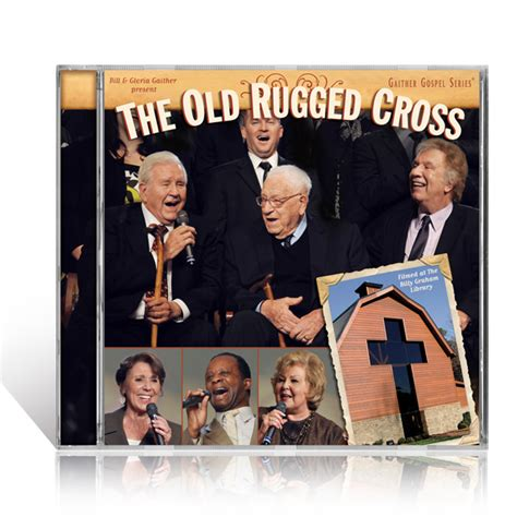 the rugged cross accompaniment track the rugged cross gaither rugs ideas