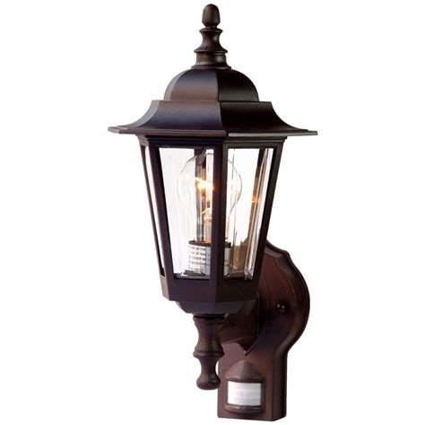 Acclaim Lighting Acclaim Lighting 31abzm Architectural Bronze Tidewater 1