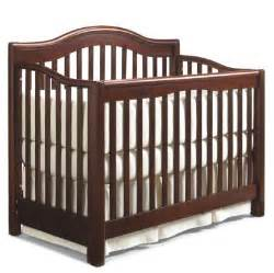 Babies R Us Canada Toddler Bed Rail Shermag Chanderic Convertible Fixed Rail Crib