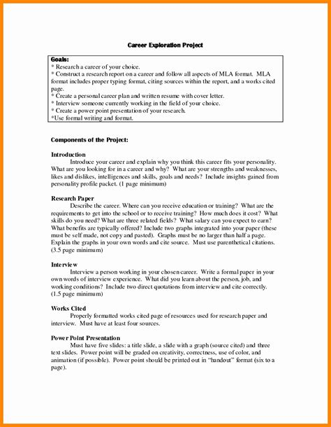 Best Resume Templates For Pages by Best 1 Page Resume Templates Data Analyst Layout Best