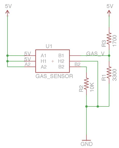 resistor divider adc voltage divider analog level conversion in adc circuit electrical engineering stack exchange