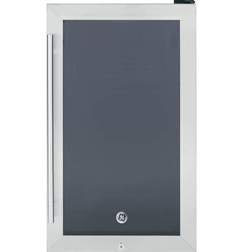 Gea M Rw6t2hh Stainless Steel Counter Chiller Maskitchen ge 174 wine center gws04haess ge appliances