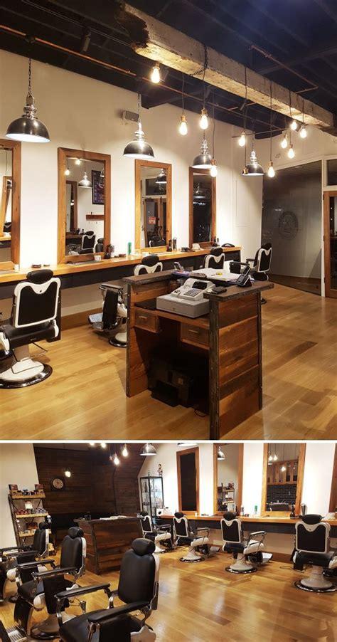 barber shop furnitures  yard furniture  specialist