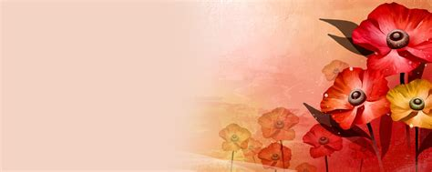 Wedding Background Free Mp3 by Letest Karishma Album Backgrounds Psd With Wedding Photo
