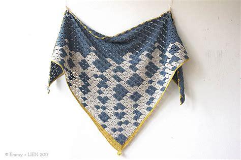 Zoya Kerudung Drawery Scraf things to crochet february 2017 occupied