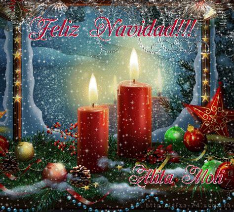 navidad navidad feliz navidad