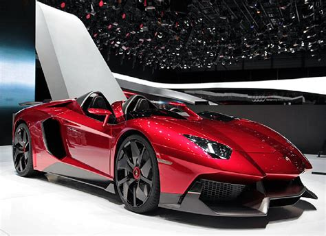most expensive lamborghini most expensive lamborghini in the thelistli