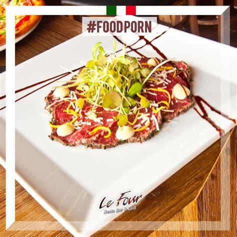 Bar Grillé Au Four by Le Four Resto Bar Grill