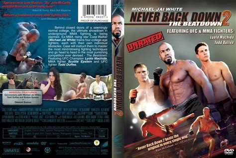 film online never back down 2 never back down 2 movie