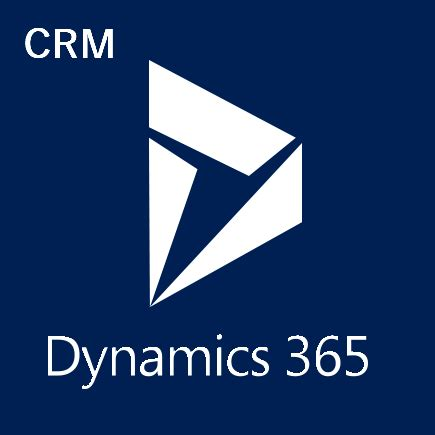Superior Home Design Inc What Is Dynamics 365 For Sales Microsoft Crm Dynamics