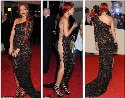 Wedding Bell Gtp by Newly Slim Beyonce And Daring Racy In Lace Rihanna