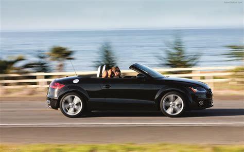 audi tt 2012 audi tt roadster 2012 widescreen car image 04 of