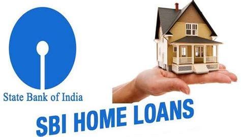 sbi cuts  home loan rate special reduction  women