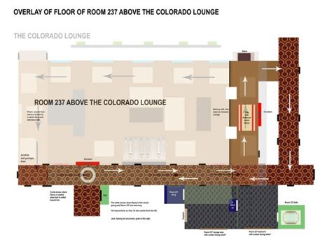 stanley hotel floor plan overlook hotel floorplan heyuguys