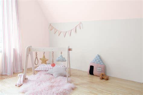 babyzimmer wandfarbe wandfarben und farbgestaltung im babyzimmer