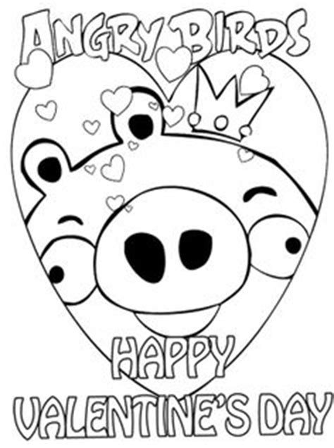 angry birds valentine coloring pages daycare on pinterest coloring pages coloring sheets and