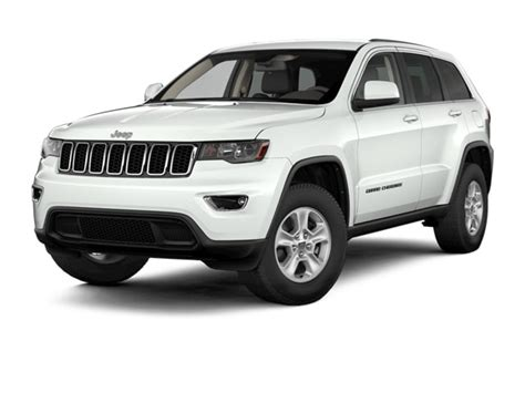 suv jeep 2017 2017 jeep grand cherokee suv brownsville