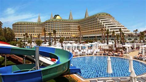 antalya best hotels delphin imperial lara lara antalya turkey 5