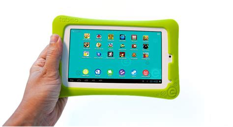 toys r us tablets new tablet from toys r us