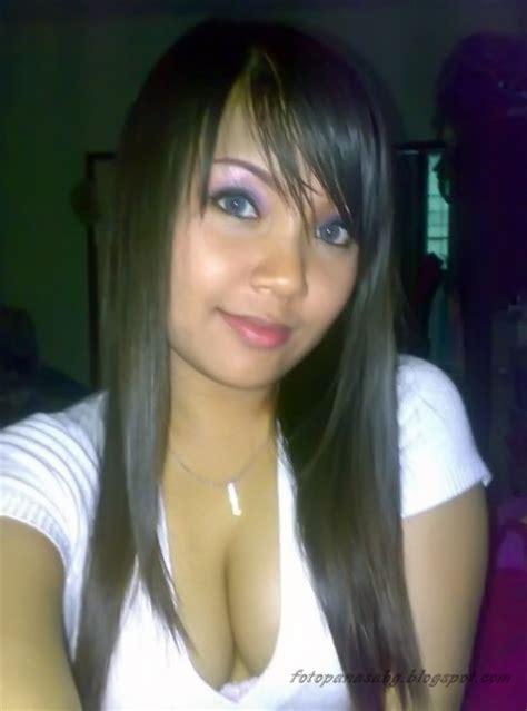 artis bohai ibu ibu ngangkang bugil hot girls hairstylegalleries com