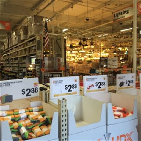 the home depot 24 photos 14 reviews hardware stores
