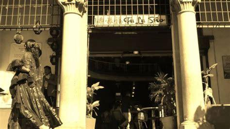 Fu Lu Sho fu lu sho desde hace 57 a 241 os restaurantes de anta 241 o en