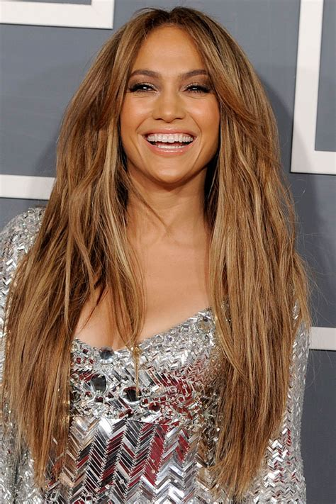 jennifer lopez hair my girl crushes jennifer lopez kim kardashian