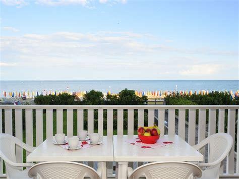 appartamenti estivi lignano lignano sabbiadoro vacanze lignano sabbiadoro