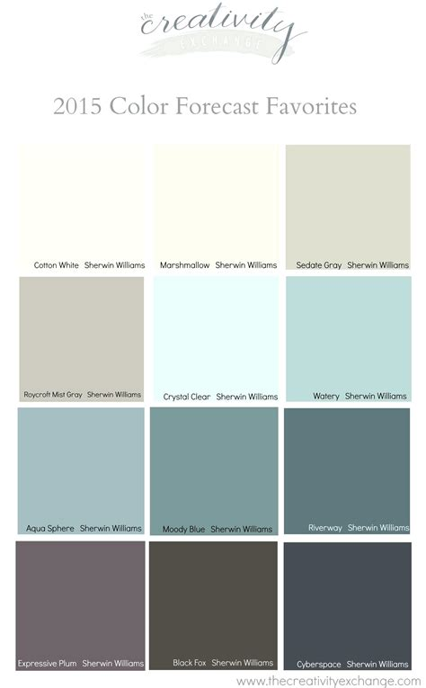 picking paint colors 10 tips for picking paint colors hgtv autos post