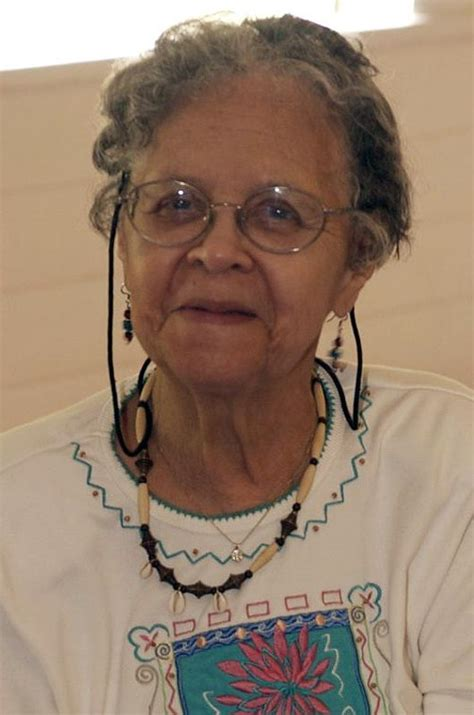Chappaquiddick Tribe Elizabeth Johnson Was Chappaquiddick Wanoag Elder The Vineyard Gazette Martha S Vineyard News