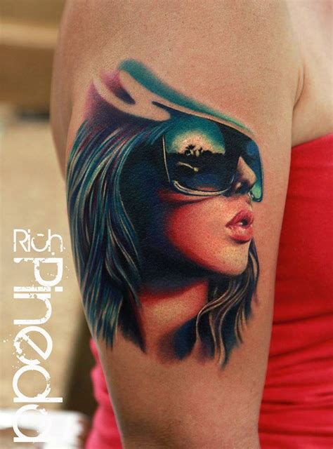 tattoo shops yucca valley 671 best images about on