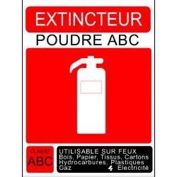 Panneau Lumineux 2285 by Panneau Classe De Feux Abc Stocksignes