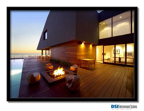 best home automation system beautiful home automation