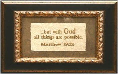 bas relief bible scriptural art  betty spooner  home pinterest art  god