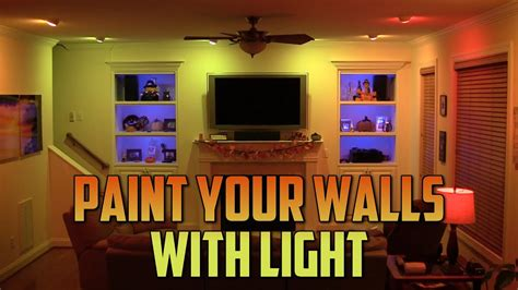 wireless stop and go lights philips hue wireless lighting system review