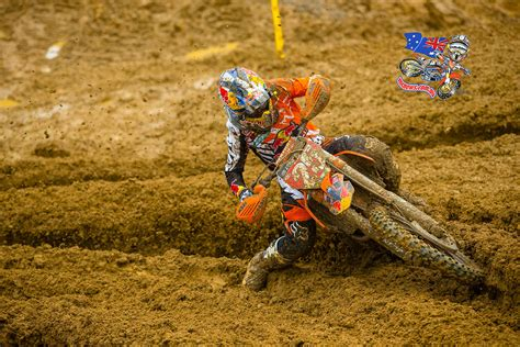 live ama motocross budds creek motocross track autos post